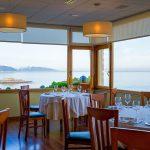 Reserva mesa en Restaurante El Pinar, en Perbes Miño.