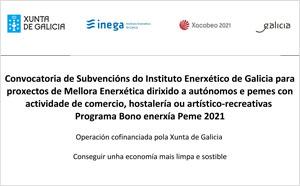 http://www.restauranteelpinar.es/wp-content/uploads/2021/10/Modelo_Placa_Publicidade_BEP2021.pdf
